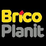brico-planit