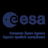 agence-spatiale-europeenne