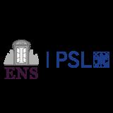 ENS-PSL