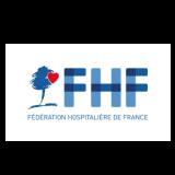 Federation-hospitaliere-de-france