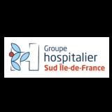 groupe-hospitalier-sud-ile-de-france