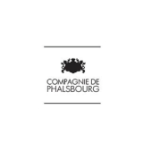 Phalsbourg
