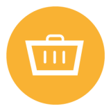 concurrence-ecommerce