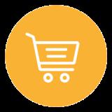 supermarché-localisation